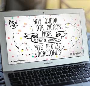 Descargable_fondo_vacaciones