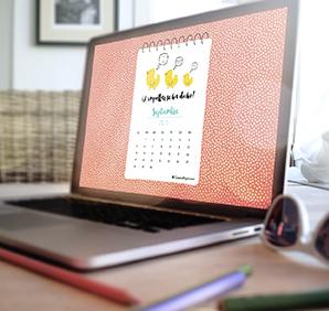 Miniatura_calendar_sept_2015_descargable