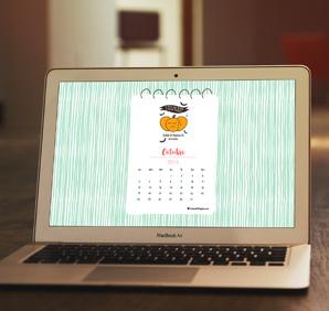 Miniatura_descargable_pc_fondo_octubre_calendario_cosasderegalo