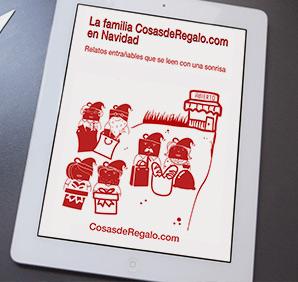 Descargable_libro_familia